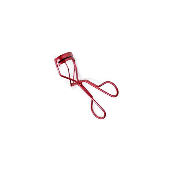 ケサランパサランのケサランパサラン アイラッシュ カーラー【定形外郵便対象商品 重量31g】に関する画像1