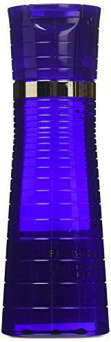 ミルボン プラーミア ヘアセラム シャンプーF 200mlの画像