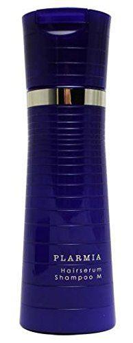 ミルボン プラーミア ヘアセラム シャンプーM 200mlの画像