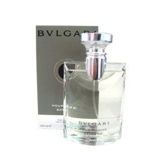 ブルガリ ブルガリ BVLGARI ブルガリ プールオム エクストレーム EDT SP 50ml 香水 フレグランスの画像