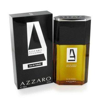 アザロ アザロ AZZARO アザロ プールオム EDT SP 30ml 香水の画像