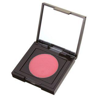 ローラ メルシエ ローラメルシエ クリームチークカラー - Rosebud  2gの画像
