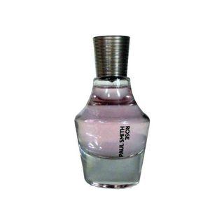 ポール・スミス パルファン ポールスミス ポールスミス ローズ EDP SP (女性用香水) 50mlの画像