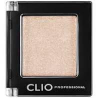 クリオ CLIO プロシングルシャドウ #G2 キャットプリーズ 1.5g [160646]のバリエーション2