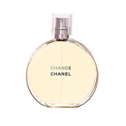 シャネル CHANEL チャンス EDT 100ml シャネル 香水 SPのバリエーション3