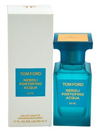 トム フォード ビューティ ネロリ・ポルトフィーノ アクア オード トワレ スプレィ 50mlの画像