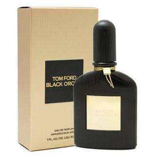 トム フォード ビューティ トム フォード ブラック オーキッド オード パルファム スプレィ 50mlの画像