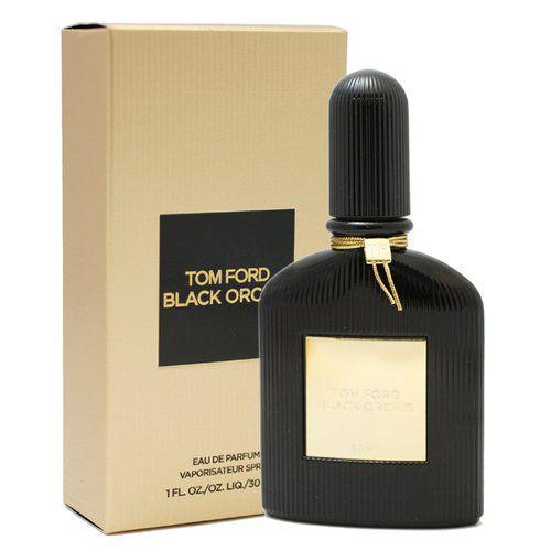 トム フォード ビューティのトム フォード ブラック オーキッド オード パルファム スプレィ 50mlに関する画像1