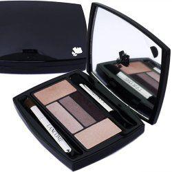ランコム ランコム イプノ パレット #ST3 2.7g LANCOME 化粧品の画像