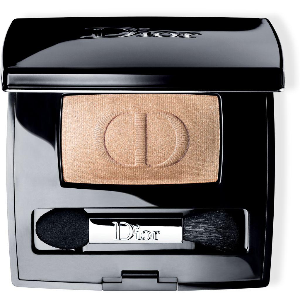 ディオール ディオールショウ モノ 530 ギャラリー  2g (パウダーアイシャドウ) クリスチャンディオール Diorのバリエーション4