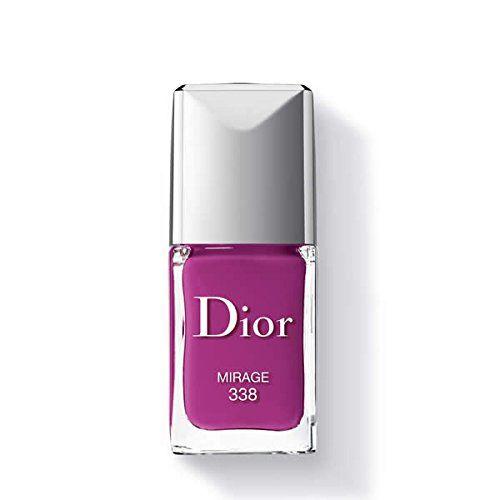 ディオール(Dior)ディオール ヴェルニ 338 ミラージュのバリエーション6