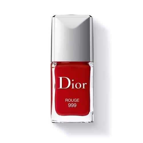 ディオール(Dior)ディオール ヴェルニ 999 ルージュ 999のバリエーション7
