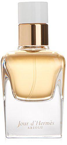 エルメス エルメス ジュール ドゥ エルメス アブソリュ EDP オードパルファム SP 30ml (香水) HERMESの画像
