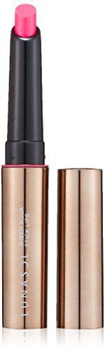ルナソル シアーアクアスティックリップス 02 Fuchsia Pink 1.5gの画像