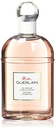 ゲランのゲラン モン ゲラン シャワージェル 200ml(W_286)に関する画像1
