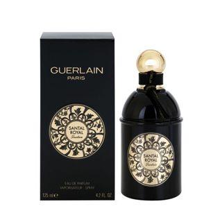 ゲラン ゲラン GUERLAIN サンタル ロイヤル EDP・SP 125ml 香水 フレグランス SANTAL ROYALの画像