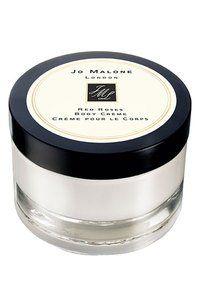 ジョーマローン ロンドン ジョーマローン ブラックベリー&ベイ ボディクリーム 175ml JO MALONE BLACKBERRY&BAY  BODY CREAM [6111] の画像 0