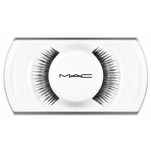 MAC マック アイラッシュ #3のバリエーション1