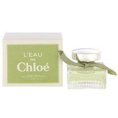 クロエ クロエ Chloe ロー ド クロエ オーデトワレ EDT SP 30ml  香水の画像