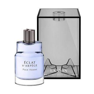 ランバン ランバン LANVIN エクラドゥアルページュ プールオム EDT・SP 50ml 香水 フレグランス ECLAT D'ARPEGE POUR HOMMEの画像