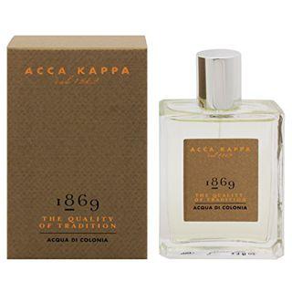 アッカカッパ アッカカッパ ACCA KAPPA 1869 EDC・SP 100ml 香水 フレグランス 1869の画像