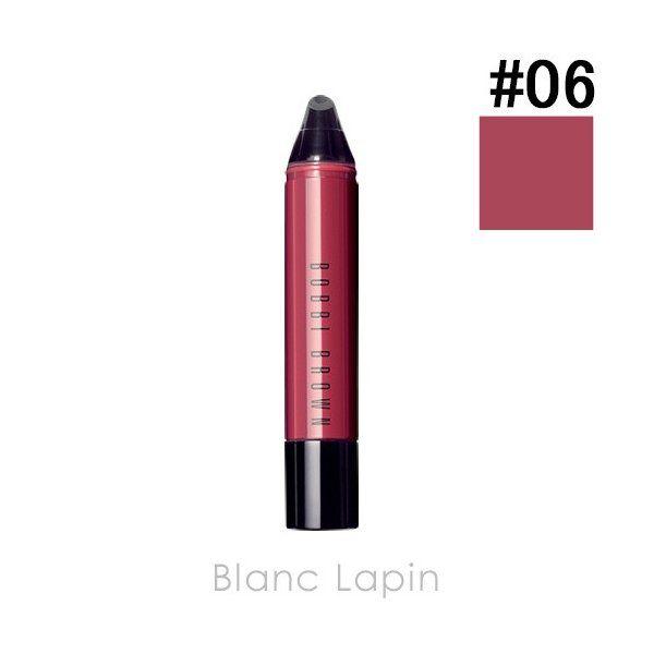 ボビイ ブラウンのアート スティック リキッド リップ 06 ヴィンテージピンク 5mlに関する画像1