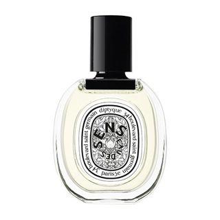 ディプティック ディプティック オーデサンス EDT SP 50ml (オレンジブロッサムの香り)[1228] DIPTYQUE 送料無料の画像