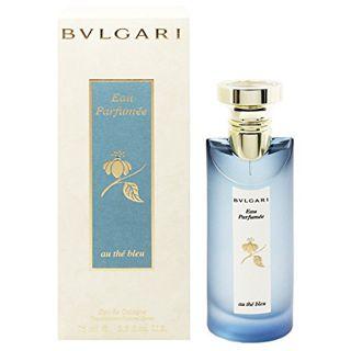 ブルガリ ブルガリ BVLGARI オ パフメ オーテブルー EDC SP 75ml 香水 フレグランスの画像