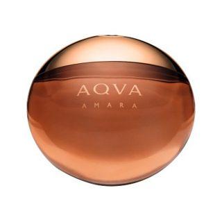 ブルガリ ブルガリ BVLGARI アクア アマーラ EDT SP 50ml 香水の画像