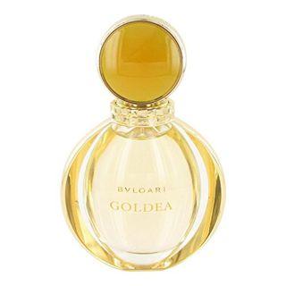 ブルガリ ブルガリ BVLGARI ゴルデア EDP SP 50ml 香水の画像