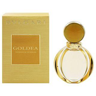 ブルガリ ブルガリ BVLGARI ゴルディア EDP・SP 90ml 香水 フレグランス GOLDEAの画像