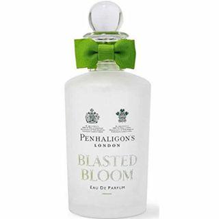 ジョーマローン ロンドン ペンハリガン PENHALIGON'S ブラステッド ブルーム EDP・SP 50ml 香水 フレグランス BLASTED BLOOMの画像