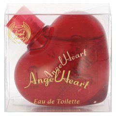 エンジェルハート エンジェルハート ANGEL HEART エンジェルハート EDT 10ml 香水 フレグランスの画像