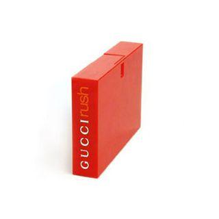 グッチ グッチ GUCCI ラッシュ EDT SP 30ml 香水の画像