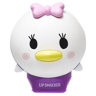 ディズニー ディズニーツムツム グラマラスコットンキャンディー リップスマッカー Daisyの画像