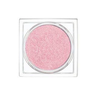 カネボウ カネボウ(KANEBO)モノアイシャドウ 01 Soft Pinkの画像