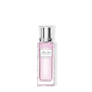 Dior ミス ディオール ブルーミング ブーケ オードゥ トワレ ローラーパール 20mlの画像