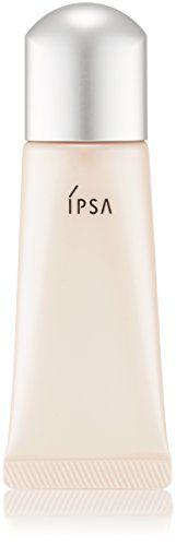 イプサ クリーム ファウンデイション 101 25g SPF15 PA++の画像
