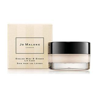 ジョーマローン ロンドン ジョー マローン ロンドン(JO MALONE LONDON)イングリッシュ ミント & ジンジャー リップ ケア の画像