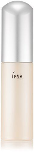 イプサ イプサ(IPSA)リキッド ファウンデイション 201の画像