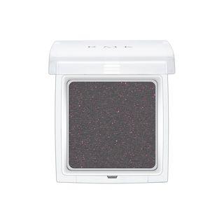 RMK インジーニアス パウダーアイズ N 02 ライトブラック 1.4gの画像