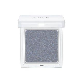 RMK インジーニアス パウダーアイズ N 04 グレー 1.4gの画像