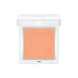 RMK インジーニアス パウダーアイズ N 10 オレンジ 1.4gの画像