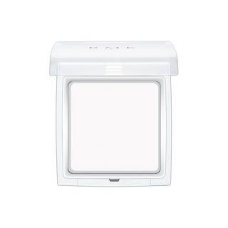 RMK インジーニアス パウダーアイズ N 01 ホワイト 1.4gの画像