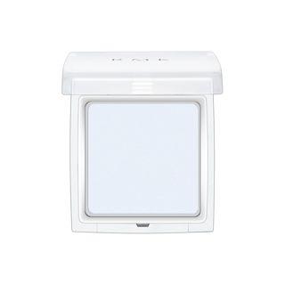 RMK インジーニアス パウダーアイズ N 03 ライトグレー 1.4gの画像
