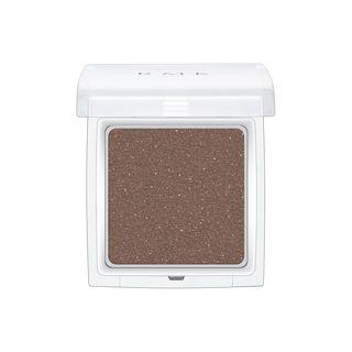 RMK インジーニアス パウダーアイズ N 05 ブラウン 1.4gの画像