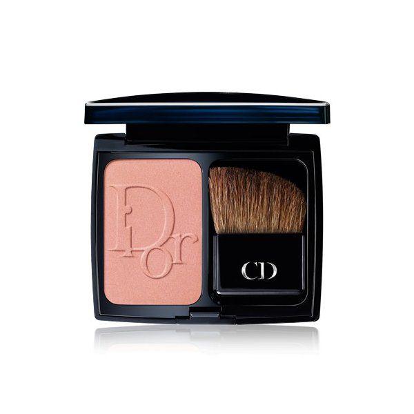 ディオール(Dior)ディオール ブラッシュ 746 ベージュ ヌードのバリエーション2