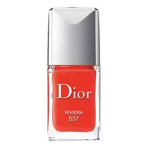 ディオール(Dior)ディオール ヴェルニ 537 リヴィエラのバリエーション10
