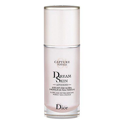 ディオール カプチュール トータル ドリーム スキン アドバンスト  30ml (乳液) クリスチャンディオール Diorのバリエーション1