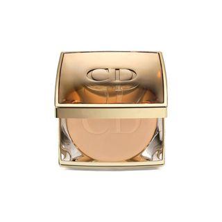 Dior プレステージ ホワイト コレクション サテン UVコンパクト 10g SPF30 PA+++の画像